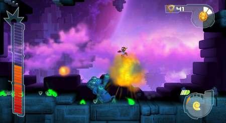 Explodemon 2
