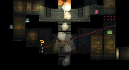 Stealth Inc 2 A Game of Clones 4