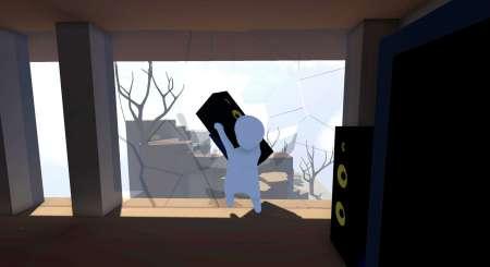 Human Fall Flat Game and Soundtrack Bundle 7