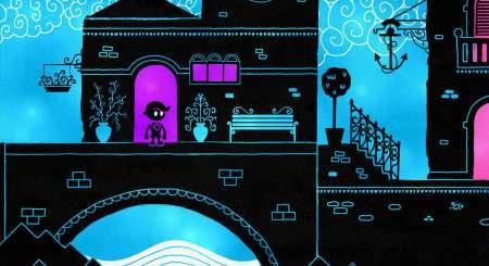 Hue Game and Soundtrack Bundle 2