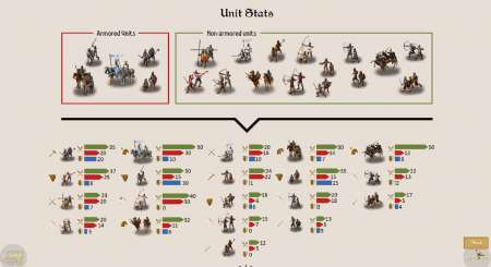Strategy and Tactics Wargame Collection 5