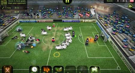 FootLOL Epic Fail League 3