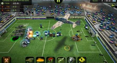 FootLOL Epic Fail League 6