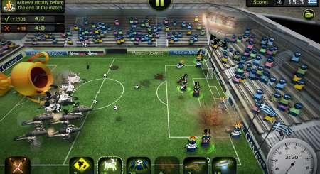 FootLOL Epic Fail League 8