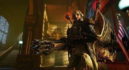 BioShock Infinite 5