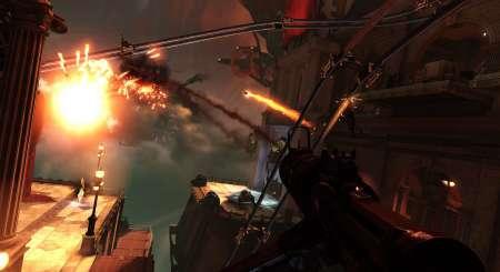 BioShock Infinite 6