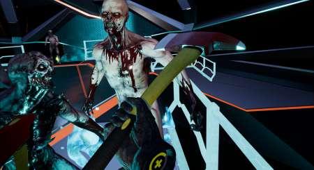 Killing Floor Incursion 6