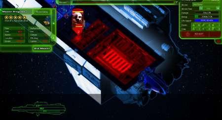 Starship Corporation 10
