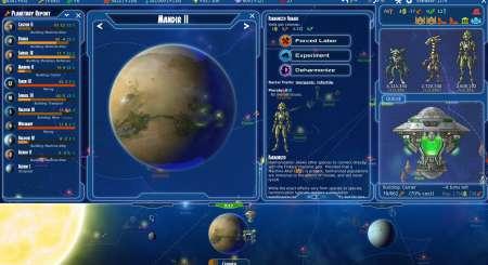Stars in Shadow Legacies DLC 10