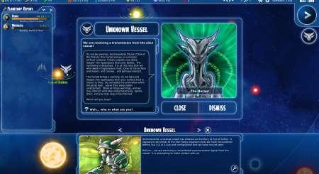 Stars in Shadow Legacies DLC 12