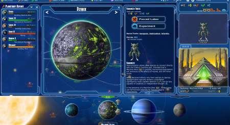 Stars in Shadow Legacies DLC 2