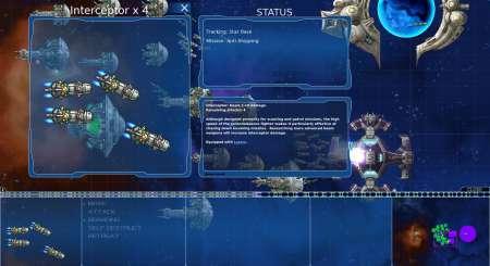 Stars in Shadow Legacies DLC 8