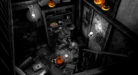 The Last Crown Midnight Horror 1