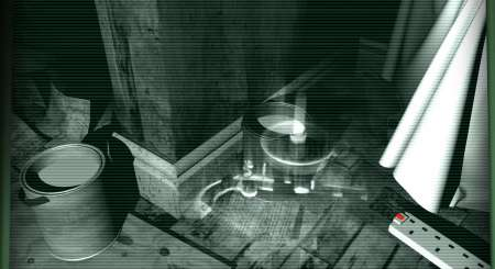 The Last Crown Midnight Horror 11