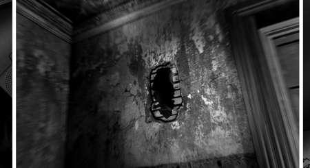 The Last Crown Midnight Horror 13