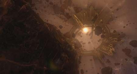 Starpoint Gemini Warlords Cycle of Warfare 2