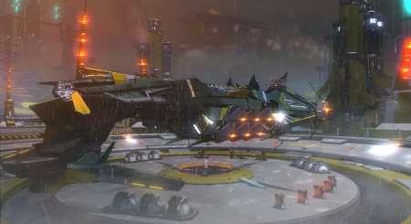 Starpoint Gemini Warlords Titans Return 2