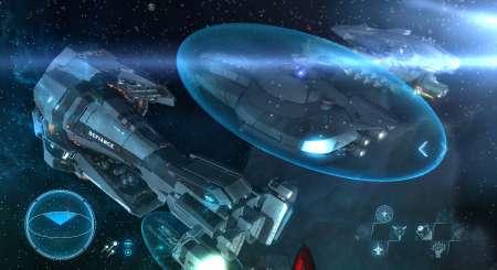 Starpoint Gemini Warlords Titans Return 5