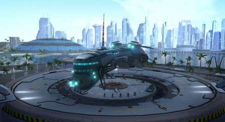 Starpoint Gemini Warlords Deadly Dozen 1