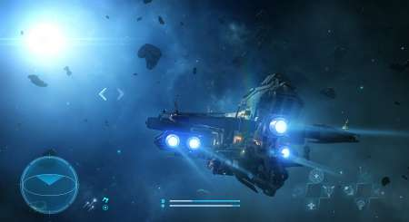 Starpoint Gemini Warlords Deadly Dozen 2