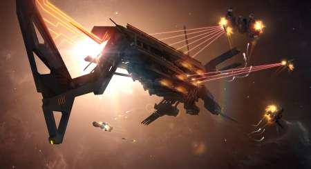 Starpoint Gemini Warlords Deadly Dozen 3