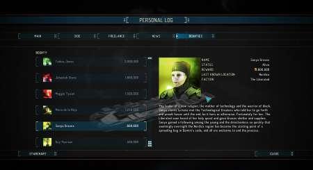 Starpoint Gemini Warlords Deadly Dozen 4