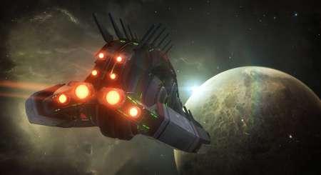 Starpoint Gemini Warlords Deadly Dozen 5