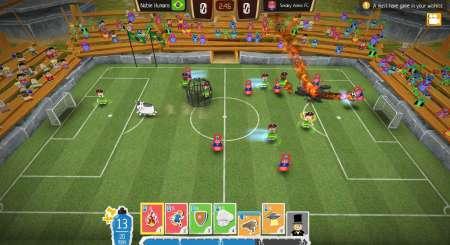 Crazy Soccer 1