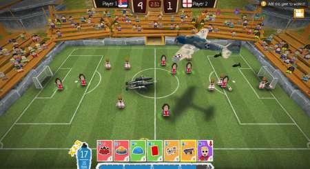 Crazy Soccer 2