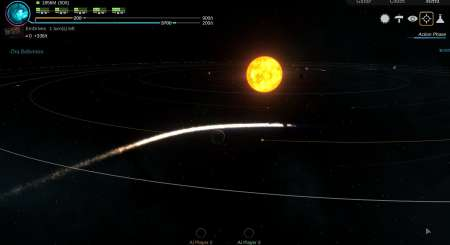 Interplanetary Enhanced Edition 2