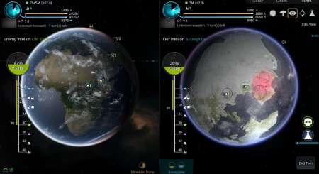 Interplanetary Enhanced Edition 3