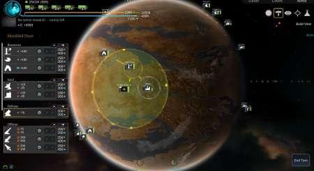 Interplanetary Enhanced Edition 5