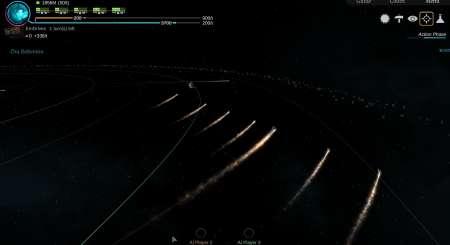 Interplanetary Enhanced Edition 6