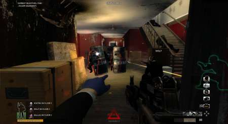 PAYDAY The Heist 15