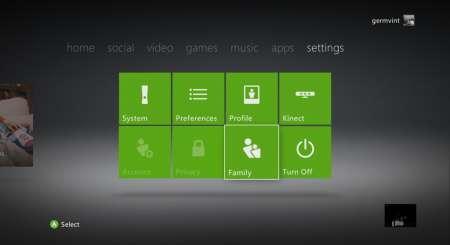 Xbox Live Gold 6m 5