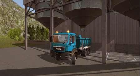 Construction Simulator Gold Edition 2