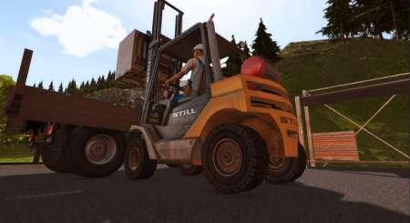 Construction Simulator Gold Edition 5