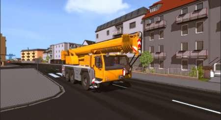 Construction Simulator Gold Edition 6