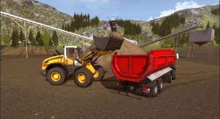 Construction Simulator Gold Edition 7