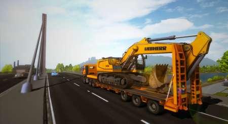 Construction Simulator Gold Edition 8