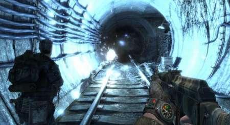 Metro 2033 947