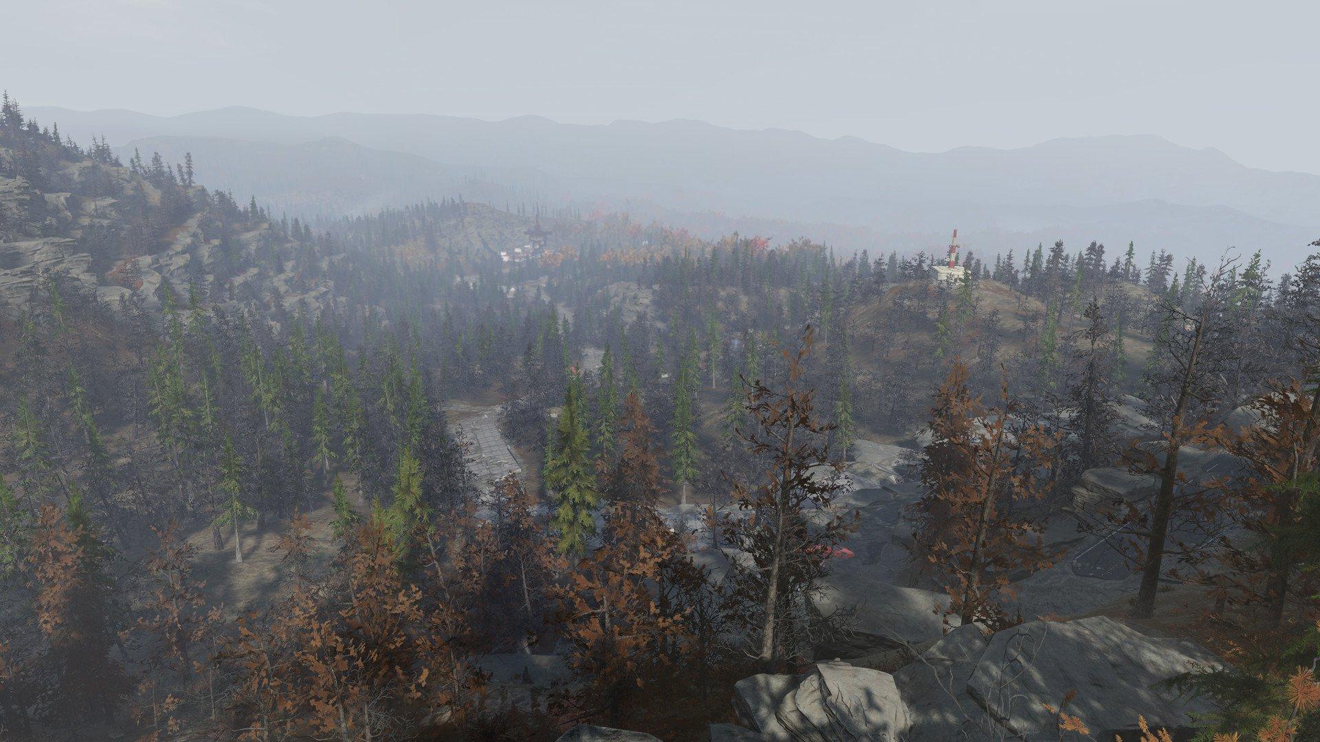 Fallout 76 11