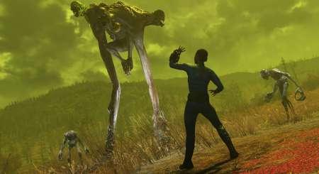 Fallout 76 10