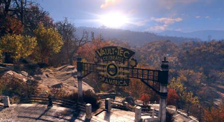 Fallout 76 12
