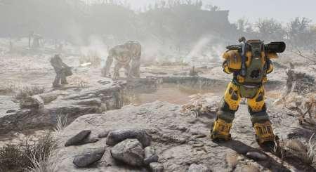 Fallout 76 2