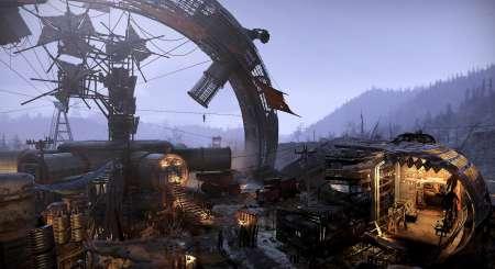 Fallout 76 7