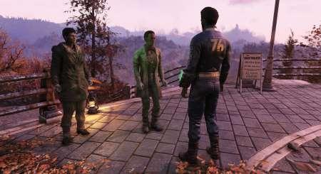 Fallout 76 8