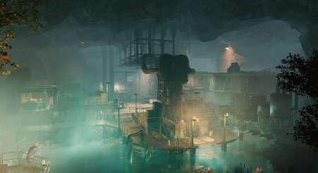 Fallout 76 9