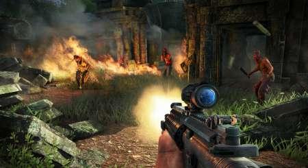 Far Cry 3 Deluxe Steam 5