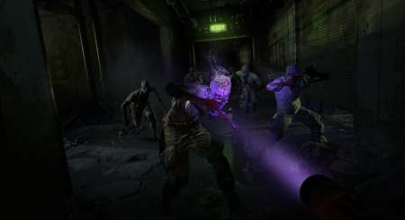 Dying Light 2 2